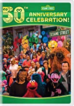 Best sesame street video collection Reviews