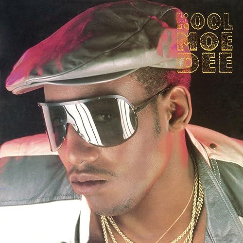 4af9018d68b I m Kool Moe Dee by Kool Moe Dee on Amazon Music - Amazon.com