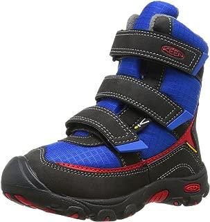 KEEN Trezzo II WP Shoe (Toddler/Little Kid)