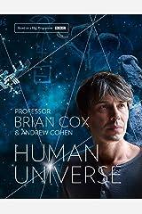Human Universe Kindle Edition