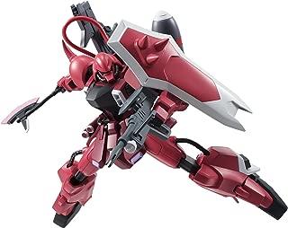 Best robot damashii zaku Reviews