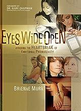 Eyes Wide Open: Avoiding the Heartbreak of Emotional Promiscuity