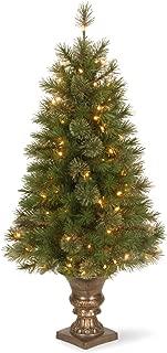 Best artificial christmas trees in atlanta Reviews