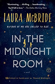 In the Midnight Room: A Novel