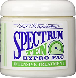 Chris Christensen - Spectrum 10 Hypro Pac - 16 Oz. Jar