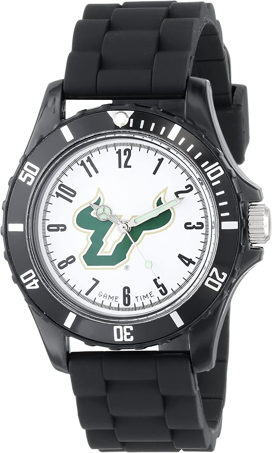 Special sale item Game Ranking TOP5 Time Youth College Series Watch Wildcat