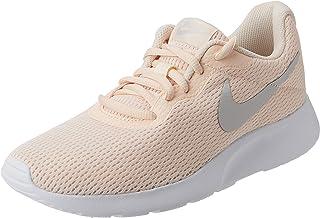 Orange Women s Athletic   Fashion Sneakers  3279e008f