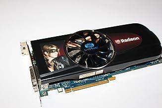 ATI Radeon HD 58701GB tarjeta de video HD Graphics para todo Apple Mac Pro 2006–2012