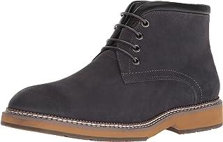 حذاء رجالي عصري ماركة ZANزارا