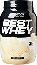 Best Whey - 900g Beijinho de Coco - Atlhetica Nutrition,