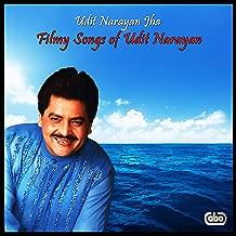 udit narayan mp3 song