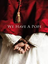 Best the english pope Reviews