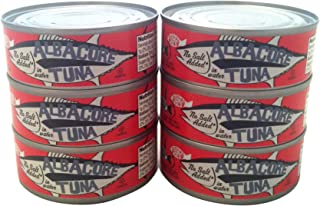 Best trader joe's canned tuna Reviews