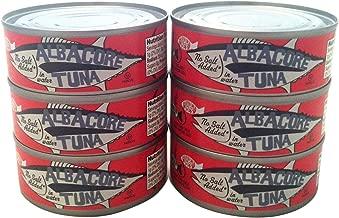 Best tuna trader joe's Reviews