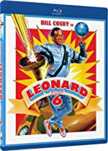 Best bill cosby leonard part 6 Reviews