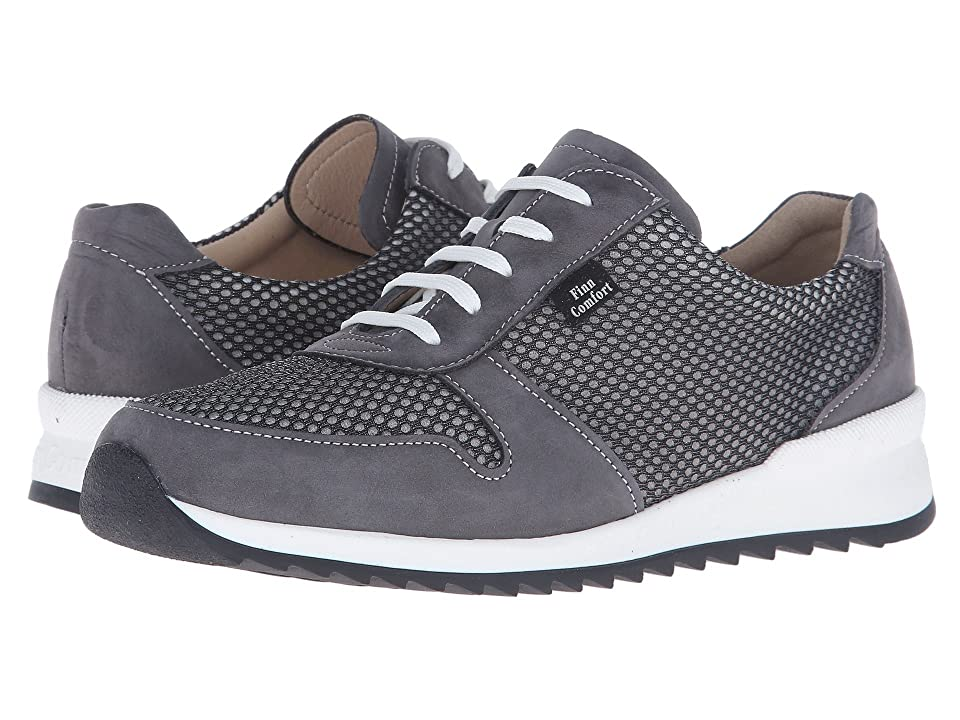 Finn Comfort Sidonia (Street) Women's Lace up casual Shoes