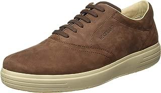Woodland Men's Casual Shoes (GC 2721117)