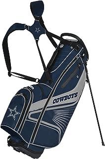 Team Effort NFL Gridiron III Stand Bag