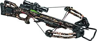 Best tenpoint turbo gt acudraw Reviews