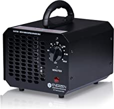 Best Small Generator For Home Review [2021]