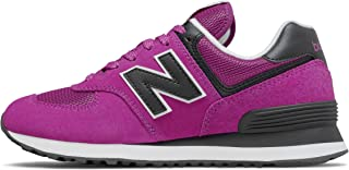 new balance 247 v1 violette