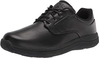 حذاء أكسفورد رجالي Propét Pierson