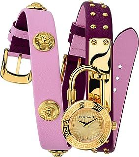 Versace Medusa Lock Icon Watch VEDW00319