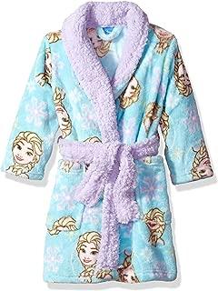 Girls' Frozen Robe