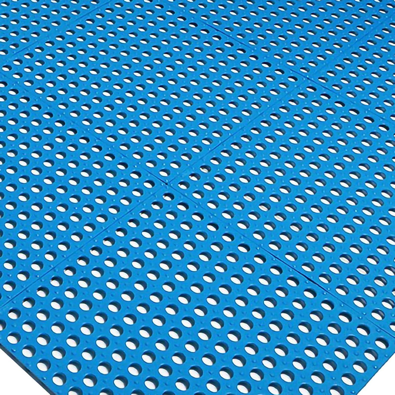 Floor Mats Front Door Non-Slip Washable New product! New type Indoor It is very popular