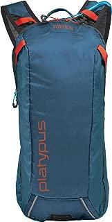 Platypus Tokul XC Minimalist Hydration Backpack
