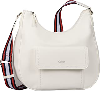 Gabor Damen Lisette Hobo Bag, L