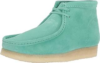 Men's Wallabee Boot Chukka