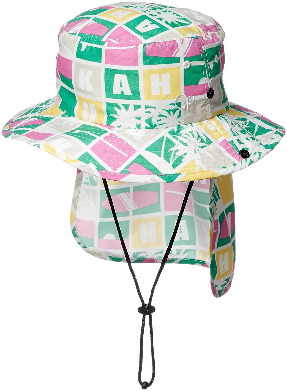 (オーシャンパシフィック)Ocean Pacific(オーシャンパシフィック) オーシャンパシフィックキッズビーチハット ハット 帽子