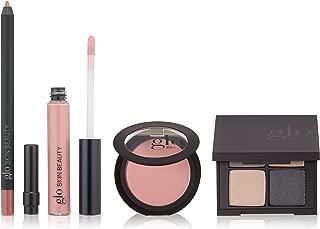 glo minerals makeup kit