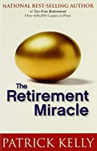 Best the retirement miracle book Reviews