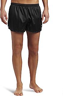 لباس شنا کوتاه / مقاومت مردانه TYR Sport لباس شنا