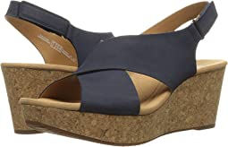 b37767543bfe Clarks unstructured womens sandals