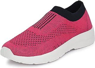 ELISE Women's Evar-sp20-1 Running Shoes