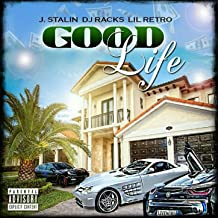 Best goodlife coming soon Reviews