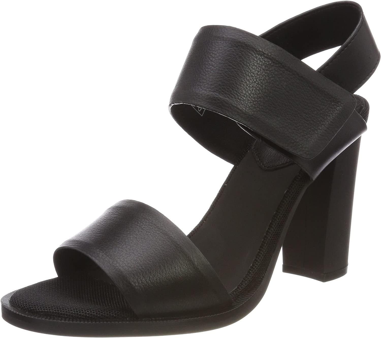 Damen Core Core Strap Slingback Sandalen  für Ihren Spielstil zu den günstigsten Preisen