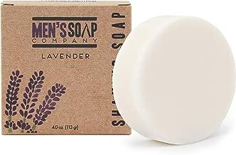 Best shaving soap instructions Reviews