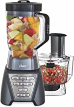 oster pro 7 speed food processor