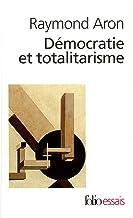 Livres Démocratie et totalitarisme PDF