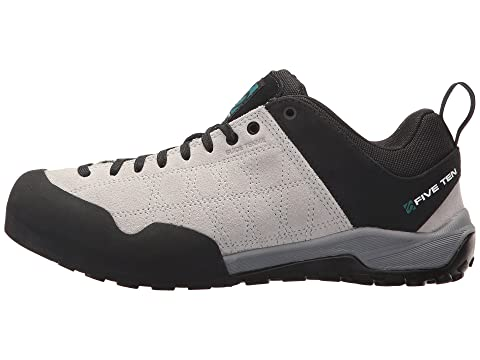 Outlet Manchester Five Ten Guide Tennie Stone Grey Fast Shipping Free Shipping Prices Buy Cheap Wholesale Price For Cheap OKLYz94CQ