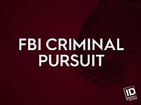 Best criminal pursuit episodes Reviews