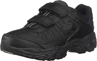حذاء رياضي رجالي من الفوم المتكيف أفتبورن سترايك من سكيتشرز