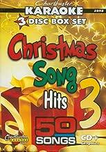 Christmas Hits 3
