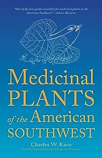 Best wild medicinal plants Reviews