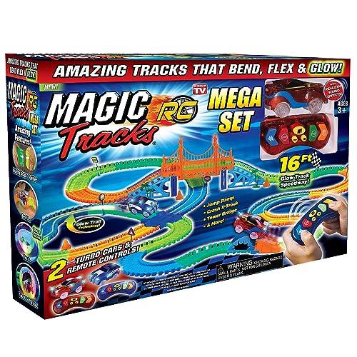 RC Track: Amazon com