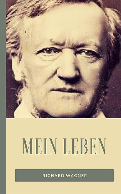 Mein Leben: Autobiographie (German Edition)